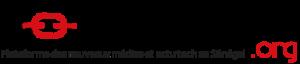 Socialnetlink_logo-300x64.png?1443025068
