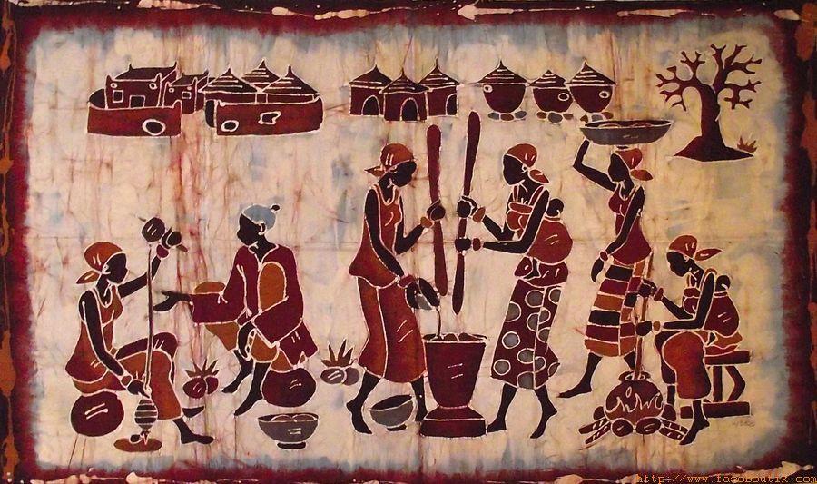batik-africain-tibk0078_2045.jpg?1435583